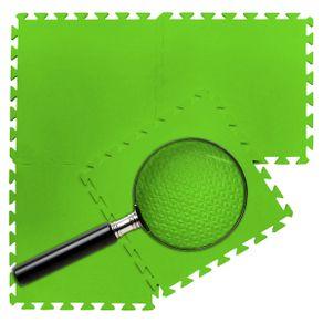 50x50-verde-limao