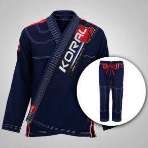 kimono-de-jiu-jitsu-koral-mkm-competition-colors-adulto-img--8-