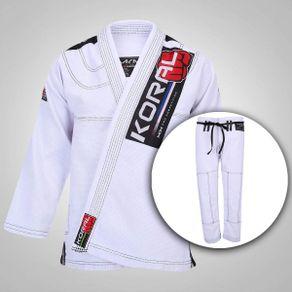 kimono-de-jiu-jitsu-koral-mkm-competition-adulto-img