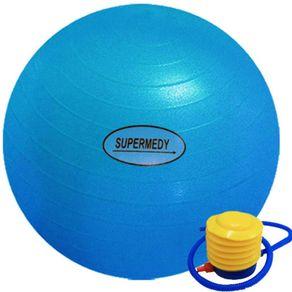Bola-De-Ginastica-65cm-c--Bomba-para-Inflar-Supermedy-3506171
