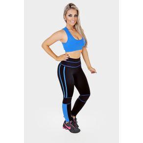 Legging-Tramada-Preto-com-Azul