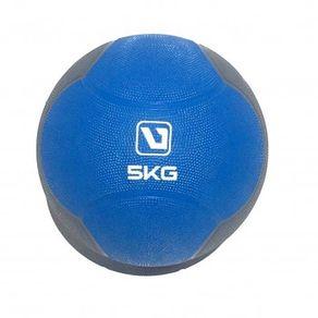 Medicine-Ball-5kg