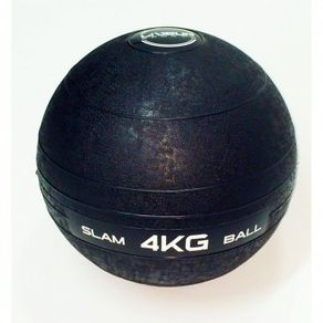 Slam-Ball-4kg