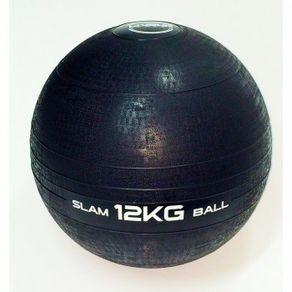 Slam-Ball-12kg