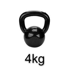 Kettlebell-Emborrachado-4kg