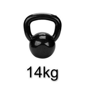 Kettlebell-Emborrachado-14kg