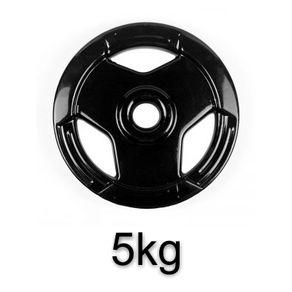 Anilha-Olimpica-5kg