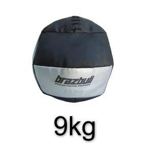 Wall-Ball-9kg