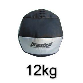 Wall-Ball-12kg