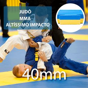 40mm-v2