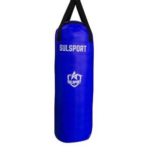 Saco-de-Pancada-Medio-Azul---Sul-Sport