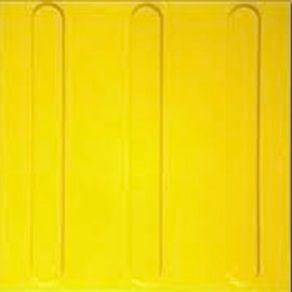 piso-direcional-amarelo
