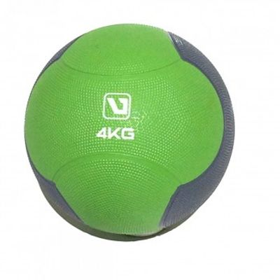 Medicine-Ball-4kg