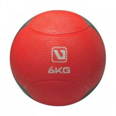 Medicine-Ball-6kg