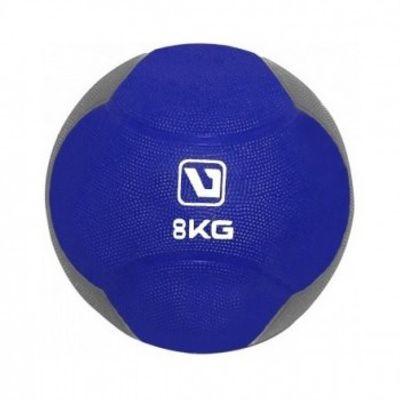 Medicine-Ball-8kg