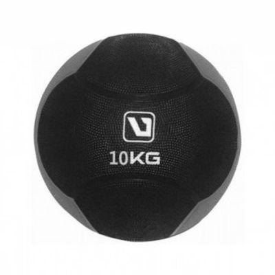 Medicine-Ball-10kg