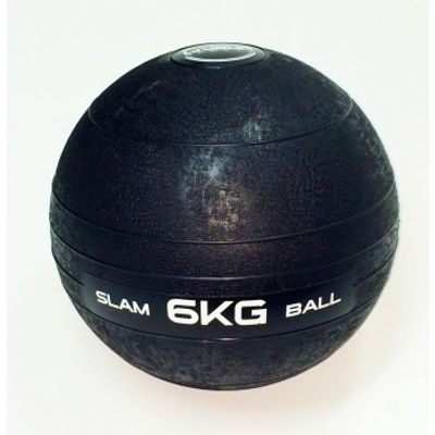Slam-Ball-6kg