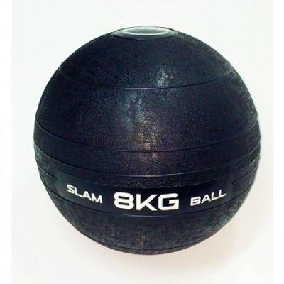 Slam-Ball-8kg