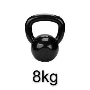 Kettlebell-Emborrachado-8kg