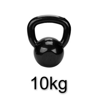 Kettlebell-Emborrachado-10kg