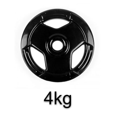 Anilha-Olimpica-4kg