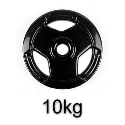 Anilha-Olimpica-10kg