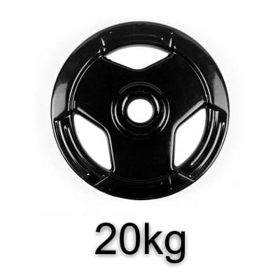 Anilha-Olimpica-20kg