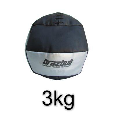 Wall-Ball-3kg