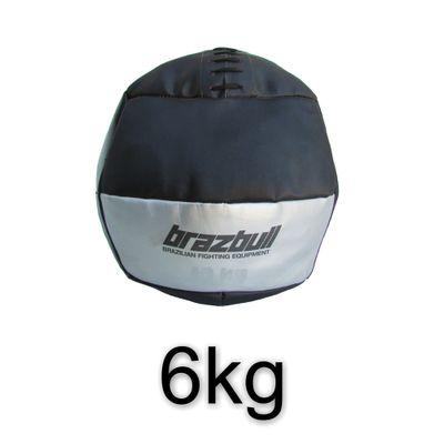 Wall-Ball-6kg