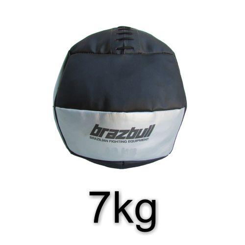 Wall-Ball-7kg