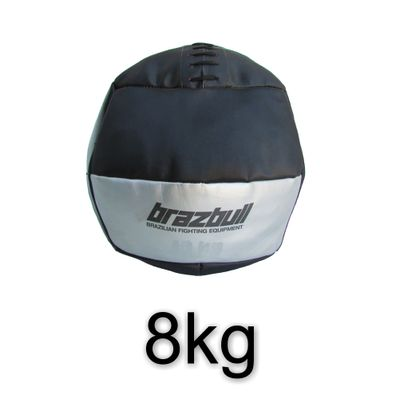 Wall-Ball-8kg