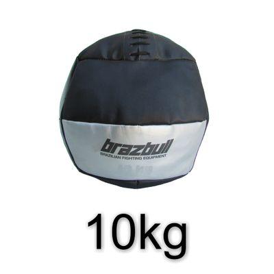Wall-Ball-10kg