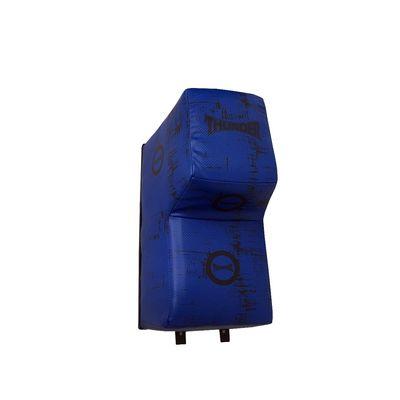 Saco-de-Parede-Azul-Thunder