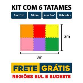 06-tatames