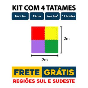 04-tatames