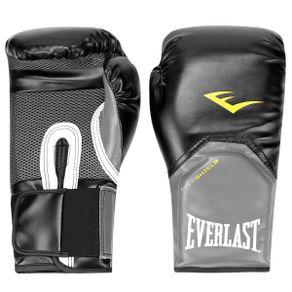 55b2330bd 009-2112-006 zoom1 Luva de Boxe Pro Style Everlast ...