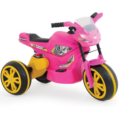 mini-moto-eletrica-infantil-x-turbo-rosa-xalingo