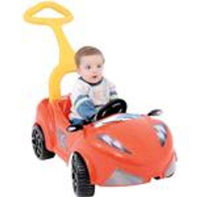 mini-veiculo-xtreme-vermelho-com-empurrador---pedal---xalingo