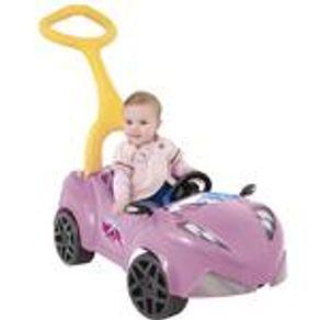 mini-veiculo-xtreme-girl-com-empurrador---pedal---xalingo