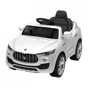 carrinho-eletrico-maserati-carro-6-volts-branco-xalingo-D_NQ_NP_889732-MLB27277593378_052018-F