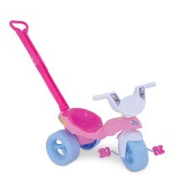 triciclo-xalingo-pepita-com-empurrador-photo14938591-45-3f-1e