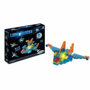 light-blocks-aeronaves-4-em-1-xalingo-1--1-