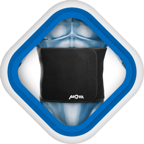 mova-ortopedicos-neomove-faixa-adbominal-110x25cm