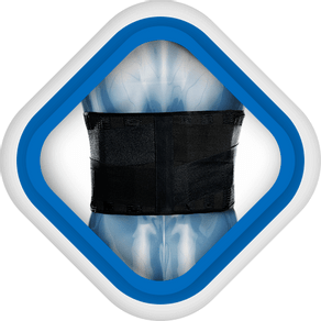 mova-ortopedicos-orthomove-faixa-abdominal-com-hastes-flexiveis