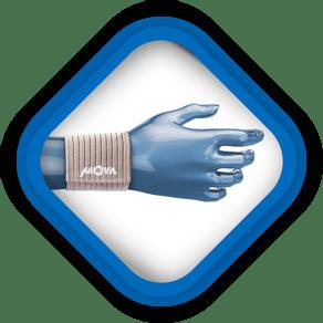 mova-ortopedicos-flexmove-munhequeira