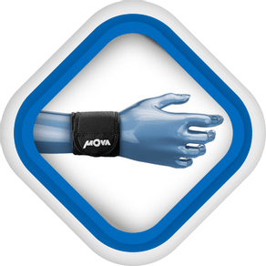 mova-ortopedicos-neomove-protetor-de-punho