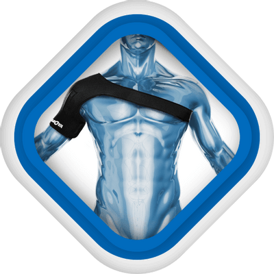 mova-ortopedicos-neomove-suporte-para-ombro-ajustavel