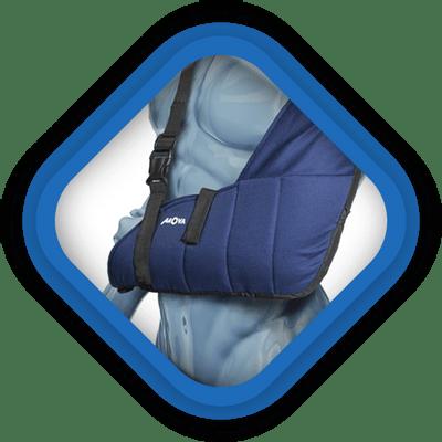 mova-ortopedicos-orthomove-tipoia-velpeau