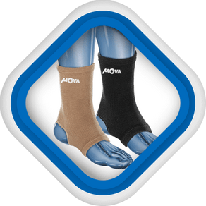 mova-ortopedicos-flexmove-tornozeleira-elastica-preta-bege