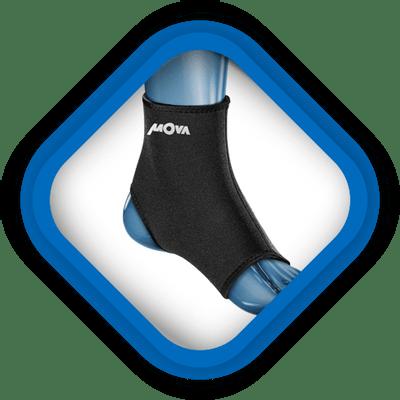 mova-ortopedicos-neomove-tornozeleira